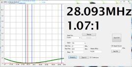 analyser-40-20-10-EF-10