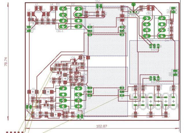 board-hf1